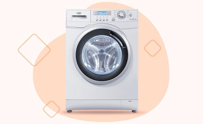 Установка стиральной машины в Голицыно