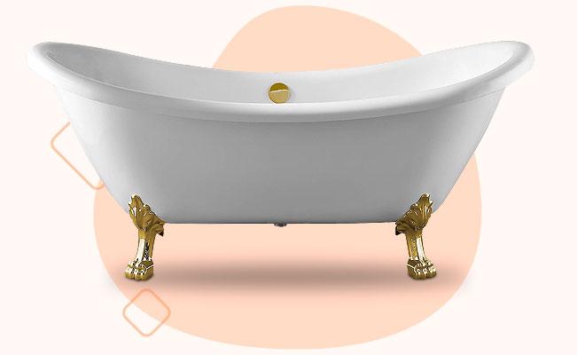 Установка ванны в Голицыно